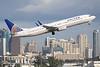 N64809 | Boeing 737-924/ER | United Airlines