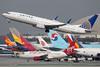 N38417 | Boeing 737-924/ER | United Airlines