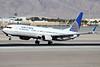 N39423 | Boeing 737-924/ER | United Airlines