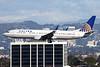 N66837 | Boeing 737-924/ER | United Airlines