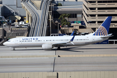 N37462  Boeing 737-924/ER   United Airlines