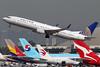 N68452 | Boeing 737-924/ER | United Airlines