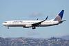 N38451 | Boeing 737-924/ER | United Airlines