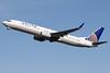 N39450 | Boeing 737-924/ER | United Airlines