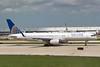N48127 | Boeing 757-224 | United Airlines