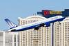 N509UA | Boeing 757-222 | United Airlines