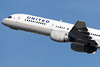 Boeing 757-222 | United Airlines