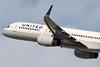 N41135 | Boeing 757-224 | United Airlines