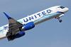 N14106 | Boeing 757-224 | United Airlines