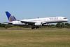 N14107 | Boeing 757-224 | United Airlines
