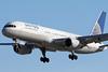 N29129 | Boeing 757-222 | United Airlines