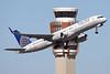 N29129 | Boeing 757-224 | United Airlines