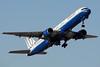 N577UA | Boeing 757-222 | United Airlines