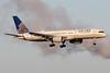 N19130 | Boeing 757-224 | United Airlines