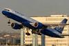 N579UA | Boeing 757-222 | United Airlines