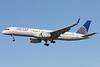 N19117 | Boeing 757-224 | United Airlines