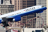N578UA | Boeing 757-222 | United Airlines