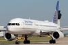 N14115 | Boeing 757-224 | United Airlines