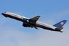 N547UA | Boeing 757-222 | United Airlines