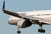 N34137 | Boeing 757-222 | United Airlines