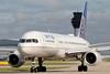 N17128 | Boeing 757-224 | United Airlines
