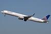 N56859 | Boeing 757-324 | United Airlines