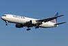 N647UA | Boeing 767-322/ER | United Airlines
