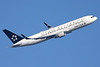 N653UA | Boeing 767-322/ER | United Airlines