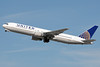 N676UA | Boeing 767-322/ER | United Airlines