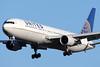 N671UA | Boeing 767-322/ER | United Airlines
