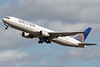 N649UA | Boeing 767-322/ER | United Airlines