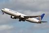 N649UA | Boeing 767-322/ER | United Airlines
