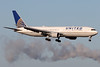 N641UA | Boeing 767-322/ER | United Airlines