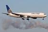 N641UA   Boeing 767-322/ER   United Airlines