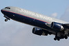 N672UA | Boeing 767-322/ER | United Airlines