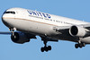 N671UA | Boeing 767-322/ER | United Airlines