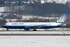 N662UA | Boeing 767-322/ER | United Airlines