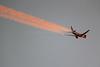 Boeing 777-222/ER | United Airlines