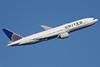 N797UA | Boeing 777-222/ER | United Airlines