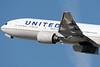 N226UA | Boeing 777-222/ER | United Airlines