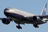 N204UA | Boeing 777-222/ER | United Airlines