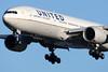 N793UA | Boeing 777-222/ER | United Airlines