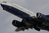 N771UA | Boeing 777-222/ER | United Airlines