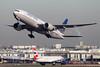 N784UA | Boeing 777-222/ER | United Airlines
