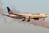 N792UA | Boeing 777-222/ER | United Airlines
