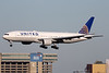N227UA | Boeing 777-222/ER | United Airlines