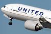 N223UA   Boeing 777-222/ER   United Airlines