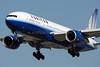N787UA | Boeing 777-222/ER | United Airlines