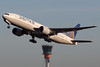 N78005   Boeing 777-224/ER   United Airlines