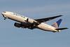 N221UA | Boeing 777-222/ER | United Airlines